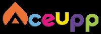 AceUpp